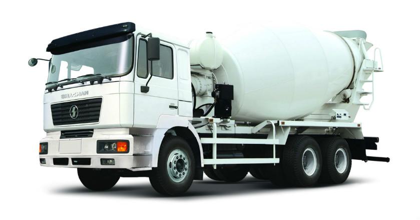 Купить Доставка бетона с доставкой по Екатеринбургу